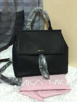 Used MIKA MIKA Backpack in Dubai, UAE