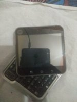Used Motorola first flopi mobile in Dubai, UAE