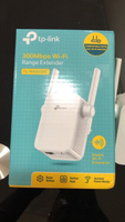 Used Tp link wifi range extender in Dubai, UAE