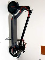Used M365 minirobot brand new in Dubai, UAE