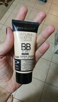 Used Slightly used BB 7 in 1 base cream in Dubai, UAE