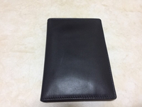 Used Original Etisalat Wallet in Dubai, UAE