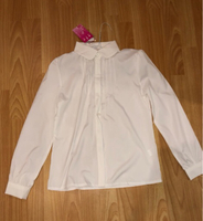 Used Formal women's shirt  in Dubai, UAE