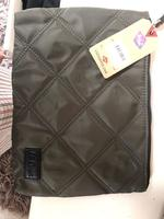 Used SALE 45% OFF!! Lee Cooper- Men's Pouch in Dubai, UAE