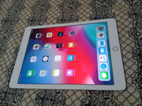 Used Ipad air 2 16gb in Dubai, UAE