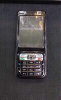 Used Nokia N73 in Dubai, UAE