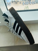 Used Adidas Samba Rose in Dubai, UAE