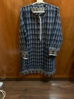 Used Khaadi shirt  in Dubai, UAE