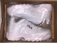 Used FILA Shoes size 7.5 Copy NO. 1 in Dubai, UAE