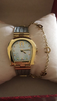Used Aigner woman watch  in Dubai, UAE