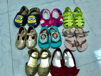 Used Baby shoes for 1year to 1.5years old in Dubai, UAE