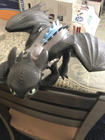 Used Toothless/ How to train your dragon  in Dubai, UAE