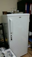 Fridge for urgent sell
