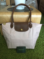 Used Le Pliege longchamp in Dubai, UAE