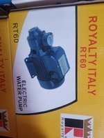 Used Electric Water Pump in Dubai, UAE