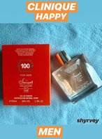 Used Clinique happy for men in Dubai, UAE