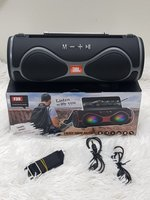 Used JBL speakers new model ☆☆☆☆ in Dubai, UAE