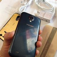 samsung galaxy s4 gold 16gb