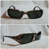 Used Authentic Carrera Sungglass.. in Dubai, UAE