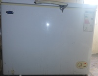 Used VENUS DEEP FREEZER.. in Dubai, UAE
