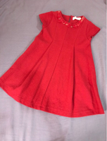 Used Dress for kids in Dubai, UAE