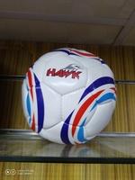 Used Football 1pc Hawk in Dubai, UAE