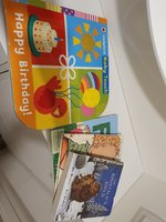 Used Story books (6 pieces) in Dubai, UAE