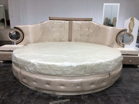 Used Royal full set king bed  in Dubai, UAE