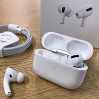Used Apple Airpods Pro in Dubai, UAE