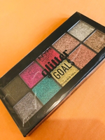 Used NYC original palette  in Dubai, UAE