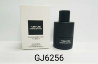 Used Tom ford original tester 100 ml in Dubai, UAE