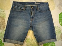 Used Gap Short for Man in Dubai, UAE