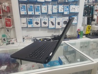Used Hp 255 g2 in Dubai, UAE