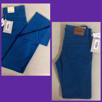 Used Lacoste Stretch Pants ( original ) in Dubai, UAE