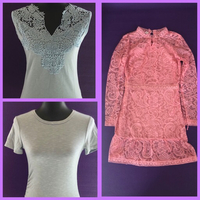 Dress & Blouses/Small