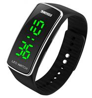 SKMEI Bracelet Digital Sports Watch