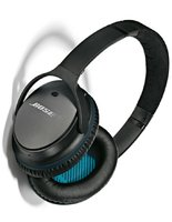 Used Bose Headphones in Dubai, UAE