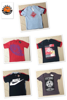 Used Men's T-Shirts in Dubai, UAE