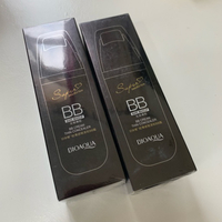 Used Bioaqua BB Cream NEW in Dubai, UAE