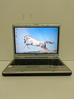 Used Lg R1 LGW4 LAPTOP in Dubai, UAE