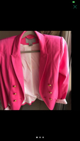 Used h&m blazer  in Dubai, UAE