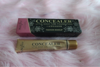 Used Concealer macfee in Dubai, UAE