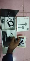 Used beats BRAND NEW HEADPHONES iPHON, iPAD in Dubai, UAE