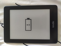 "Used Kindle Paperwhite (10th Gen) - 6"" 32 GB in Dubai, UAE"