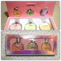 Used Chanel set  in Dubai, UAE