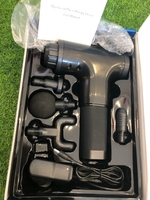 Used Massage gun  in Dubai, UAE