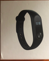 Used Mi band 2 in Dubai, UAE