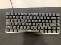 Used Keyboard Ajazz and mouse wireless  in Dubai, UAE
