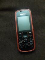 Used Mobile NOKIA in Dubai, UAE
