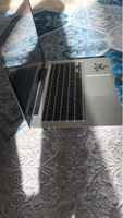 Used MacBook Pro  in Dubai, UAE